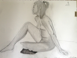 LifeDrawing2016a